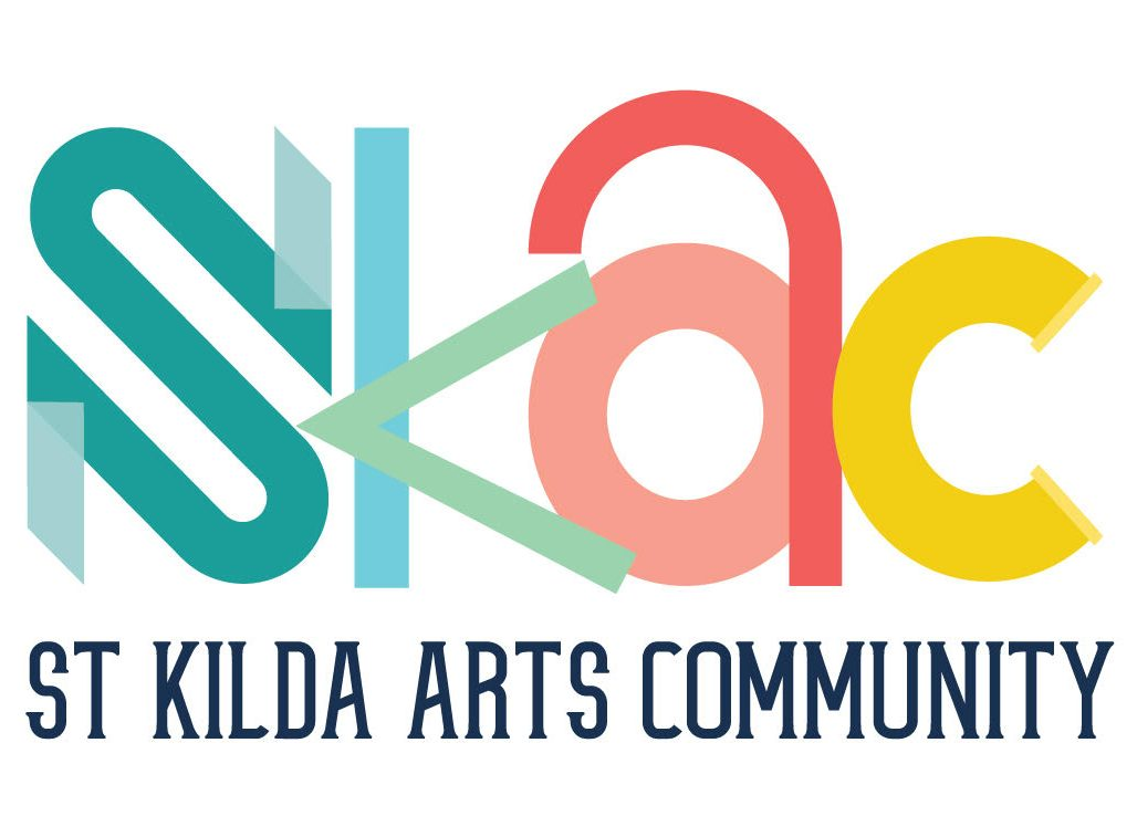 St Kilda Arts Community