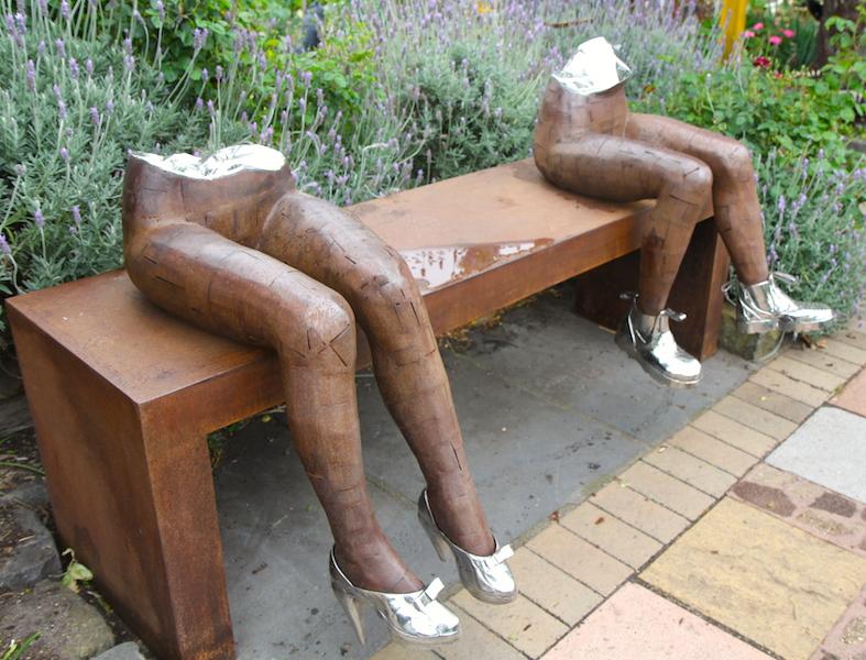 BIG Sculpture @ Veg Out open day © Kerrie Pacholli_0927